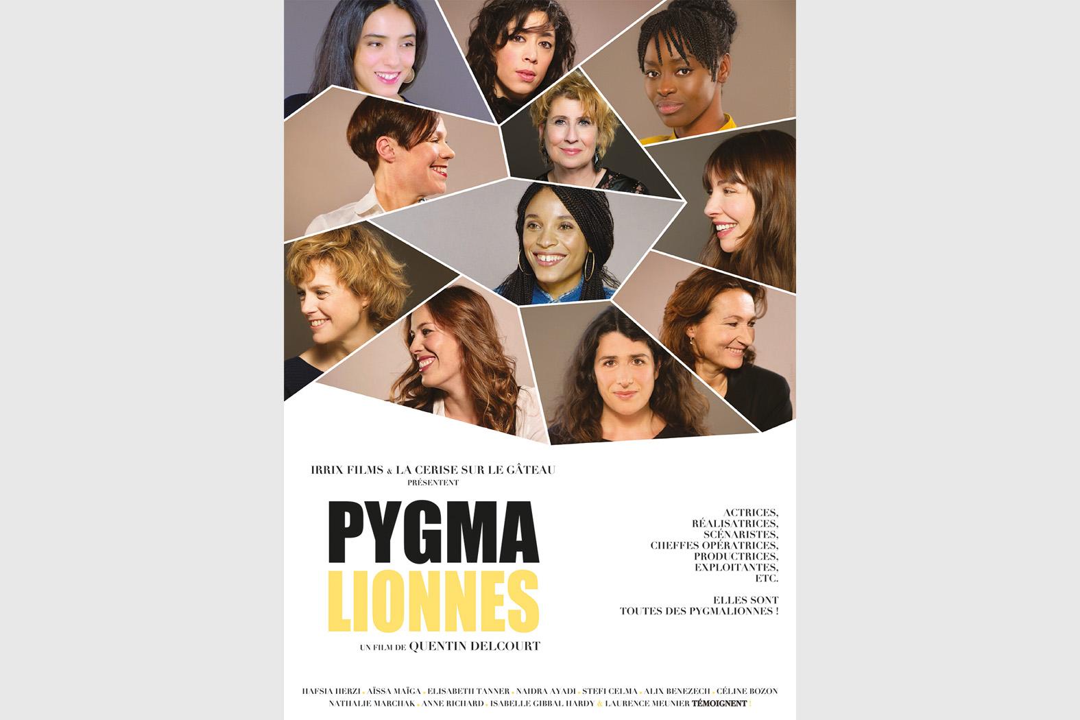 Pygmalionnes1